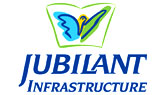 Jubilant Infrastructure Limited