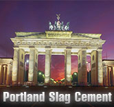 Portland Slag Cement Manufacturer in Gujarat, India for structural concrete construction, Ordinary Portland Cement, Pozzolana Portland Cement, OPC Cement, OPC Cement, Portland Slag Cement, 53 Grade Cement Manufacturer in Gujarat, India