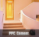 PPC Cement, Pozzolana Portland Cement Manufacturer in Gujarat, India, PPC Cement for extra resistance, Ordinary Portland Cement, OPC Cement, OPC Cement, Portland Slag Cement, 53 Grade Cement Manufacturer in Gujarat, India